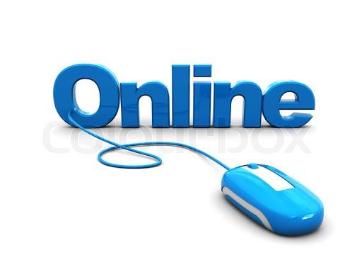 Опрос «Оцени онлайн детский сад»