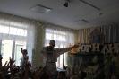 театр_26