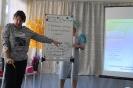 Актуальные проблемы психолого-педагогической деятельности начинающих специалистов