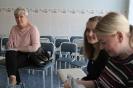 Актуальные проблемы психолого-педагогической деятельности начинающих специалистов_2