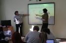 Семинар - практикум по ИКТ