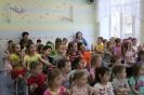 Иркутская областная Филармония_30