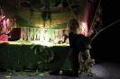 Театр кукол – марионеток со сказкой