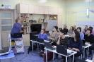 Возможности использования ИКТ в работе музыкального руководителя с воспитанниками ДОО