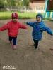 День защиты детей_10