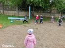 День защиты детей_1