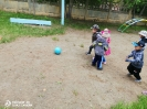 День защиты детей_2