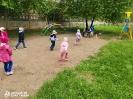 День защиты детей_4