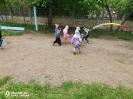 День защиты детей_5