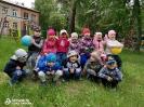 День защиты детей_8