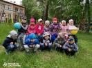 День защиты детей_9