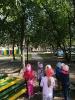 Живая природа в детском саду_1
