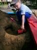 Живая природа в детском саду_2